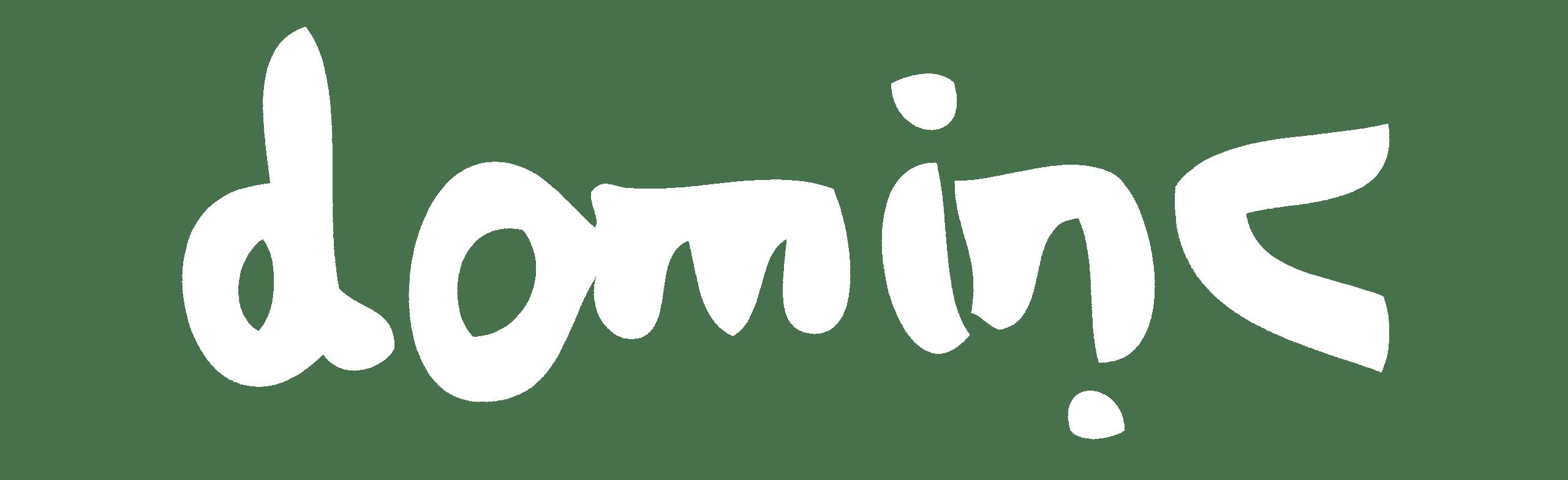 Dominic Brown | New Mixed Media Art